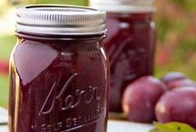 The Lost Art of Canning