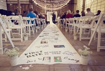 Weddings / Trends, ideas, and inspiration for weddings