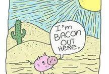 Funnies / Hilarious stuff