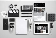 Branding //Identidad Corporativa