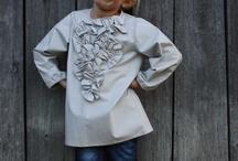 grand, kiddos / Visit Fleur de Lis Quilts at www.fleurdelisquilts.blogspot.com #fleurdelisquilts, #marymarcottequilts
