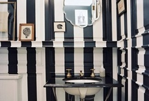 HOME CHIC HOME / The Stylish Way To Live