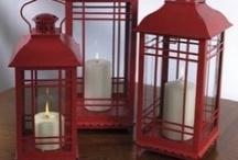 candle, light / Visit Fleur de Lis Quilts at www.fleurdelisquilts.blogspot.com #fleurdelisquilts, #marymarcottequilts