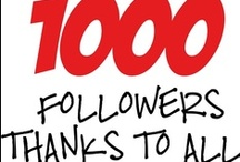 THXS TO ALL