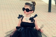 aislynn. / Pins for my baby girl, the love of my life, my baby sister.