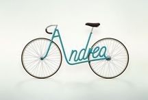 Bicycle Collection..