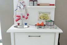 Tots DIY / by Jessica Casey
