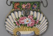 Needlepoint Tapestry / Exquisite needlework creations / by Valerie Burgess