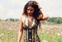 •clove & sage• alicia <3 / by Shadia Ghantous