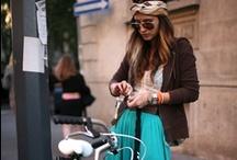 Style. / by Michaela Kathryn