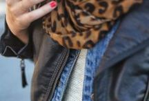 clothes / {my style} / by Kaiti Eberly