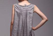 fashion. / edgy, beautiful, interesting women's fashion.