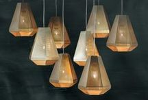 light up your life. / unique lighting installation ideas and inspiration.