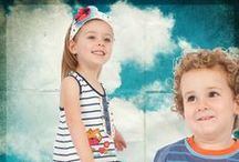 Hooligans Kids Fair Trade ranges / Beautiful children's clothing celebrating wild animals. Made in South Africa. Certified Fair Trade. #hoolielove