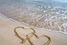 In Love / by Deanne Kalda