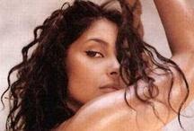 "Denise ""Vanity"" Matthews  / Pictures of Denise Katrina Matthews formerly known as Vanity from The Last Dragon, Vanity 6, Action Jackson, Playboy, & more..."