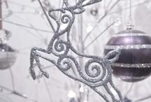 Christmas Love / by Deanne Kalda