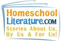 Secular Literature / secular literature