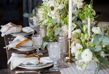 Fleur de Lis Event Consulting Blog / See the latest post of wedding topics, DIY projects, wedding venue insights and much much more on the Fleur de Lis Event Consulting Blog- your Pensacola Day of Coordinator and virtual wedding planner.