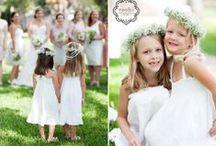Florida Wedding Photography  / www.roohiphotography.com