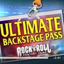 Rock Camp News