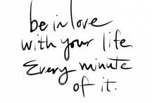 quotes talk
