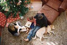 Family / by Hanneke | Oh beautiful world