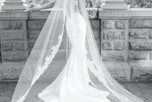 Wedding things❤