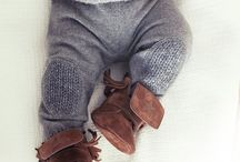 Baby Swag / Baby fashion / by Lily M