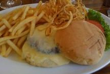 Food Picks In Westchester & Fairfield Coutnies / What and where to eat in Westchester and Fairfield
