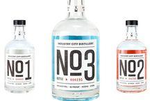 Vodka / Vodkas from around the world ! #vodka #alcohol #spirits