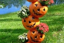 Jack o Lantern Designs / Jack o'Lantern designs, pumpkin carvings, Halloween costumes, and general mischief.