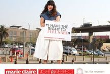 MC Right To Respect / Right to Respect Campaign: Pledge your support along with Marie Claire and 1st For Women (http://on.fb.me/1a1S5cC) in support of every woman's right to respect. Print, sign and share your pledge today: http://bit.ly/17DGDhn