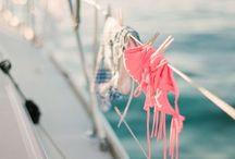 Sweet like Summer / by Nina Adelina