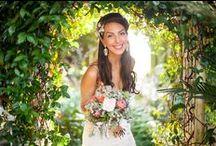 Tara Hope Photography (Weddings) / Http://www.tarahopephotography.com