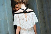 The perfect dress / Fashion