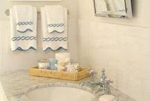 Home Bathrooms