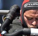 Scuba Diving / Páginas de Buceo en Inglés. Para Castellano ver Tablero Buceo.