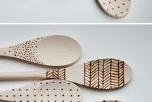 Awesome Products / by Amber Solis