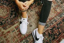 Sneaks / Sneakers / shoes