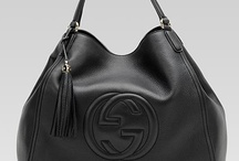 Just My Fav Handbags  / My favorite handbags, purses, clutches, etc.  Some may say I have a designer handbag obsession.