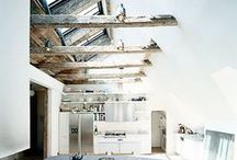 Dream Home / by Amie Boswell