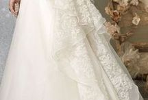 Bridal / by Amber Solis