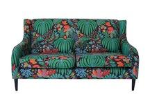 furniture / by Bernadette O'Brien
