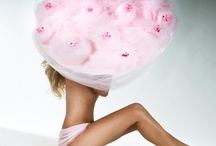 Parasols for Boudoir Photos and ......