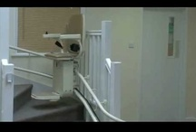 Platinum Stairlifts / http://www.dolphinlifts.co.uk/dolphin-mobility-ltd-stairlifts-by-manufacturer.html?mv_arg=00122