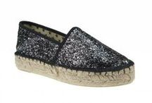 COLORS OF CALIFORNIA | ESPADRILLAS