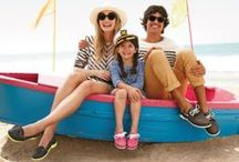 CROCS | BEACH BOAT LINE