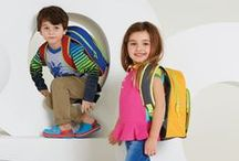 CROCS | BACK TO SCHOOL
