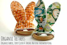 Crafts - For Kids